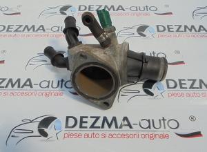 Corp termostat GM55202510, Opel Signum 1.9cdti, Z19DT