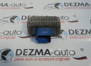 Releu bujii GM55353011, 51299014B, Opel Signum 1.9cdti, Z19DT