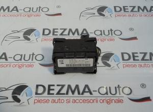 Modul esp GM13208665, Opel Signum 1.9cdti, Z19DT