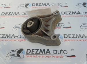 Tampon motor, Opel Signum 1.9cdti, Z19DT