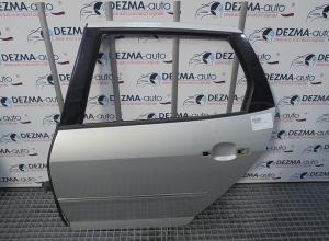 Usa stanga spate, Peugeot 407 SW (6E) (id:252423)