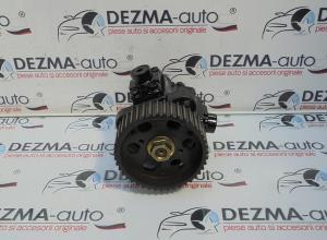 Pompa inalta presiune GM55204600,0445010128, Opel Signum 1.9cdti, Z19DTL