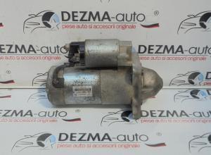Electromotor GM55353857, Opel Signum 1.9cdti, Z19DTL