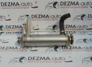 Racitor gaze GM55203716, Opel Signum 1.9cdti, Z19DTL
