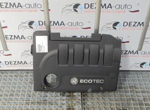Capac motor GM55556746, Opel Signum 1.9cdti, Z19DTL