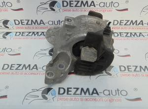 Tampon motor, Peugeot 407 SW (6E) 2.2hdi (id:252558)