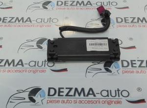 Amplificator antena, 9661102880, Peugeot 407 SW (6E) (id:252529)