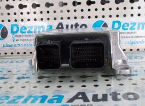 Calculator airbag Ford Mondeo 3, 4s7t-148056-ac