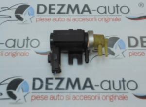 Supapa vacuum, 9661960380, Peugeot 407 SW (6E) 2.2hdi (id:135843)