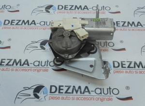 Motoras stergator haion, 96465008, Peugeot 407 SW (6E) (id:223675)