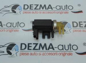 Supapa vacuum, 9661960380, Peugeot 407 SW (6E) 2.2hdi (id:249622)
