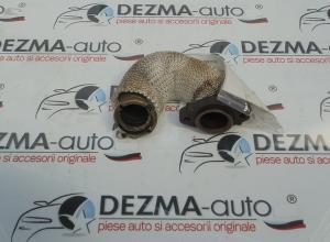 Conducta gaze mica, Peugeot 407 SW (6E) 2.2hdi (id:252859)