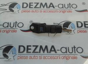 Senzor presiune map, 9651931280, Peugeot 407 SW (6E) 2.2hdi (id:252877)