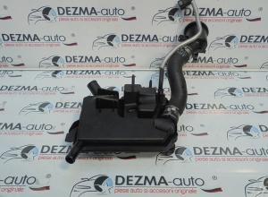 Separator ulei, 9653275280, Peugeot 407 SW (6E) 2.2hdi (id:252874)