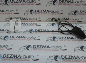 Antena radio, 9665549680, Peugeot 207 (WA) (id:252694)