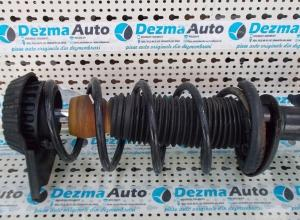 Arc spate Ford Mondeo 3 combi (BWY) 2000-2007