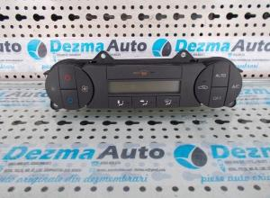display clima Ford Mondeo 3 combi (BWY) 2000-2007 3S7T18C612AJ