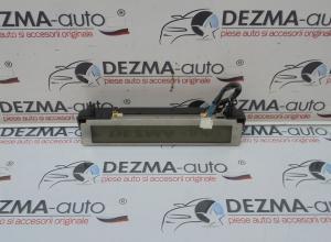 Display bord, Mazda 3 (BK) (id:253090)