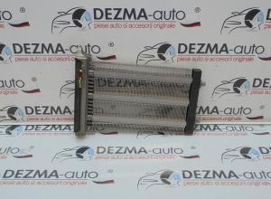 Rezistenta electrica bord, 3M51-18K463-FA, Mazda 3 (BK) 1.6di turbo (id:253091)