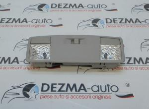 Lampa plafon, Mazda 3 (BK) (id:253089)