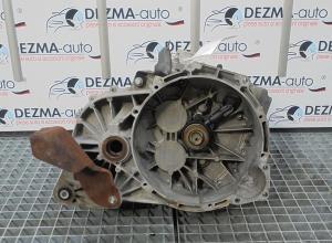 Cutie viteza manuala, 7G9R-7002-ZF, Ford Mondeo 4, 1.8tdci, KHBA