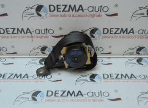 Centura dreapta spate, 602499600, Mazda 3 (BK) (id:253112)