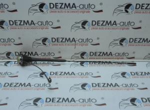 Antena radio, 1J0035501C, Skoda Fabia 2 Combi (5J) (id:253215)