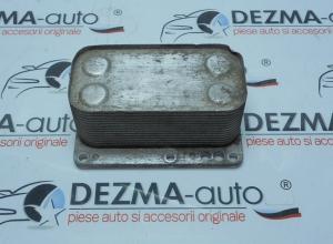 Racitor ulei, 6790972560, Renault Laguna 3 combi, 2.0dci