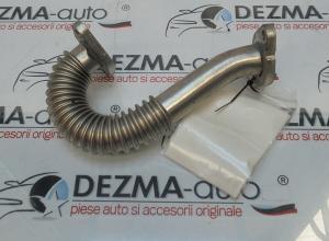 Conducta gaze, 8200626222, Renault Laguna 3 combi, 2.0dci