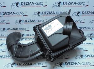 Carcasa filtru aer, 8200545836, 8200581277, Renault Espace 4, 2.0dci
