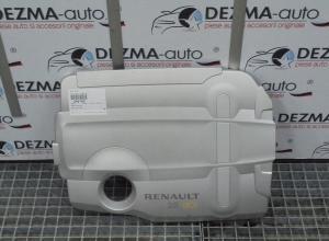 Capac motor, 8200621297C, Renault Koleos 2.0dci