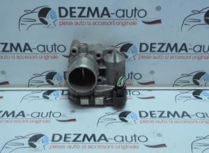 Clapeta acceleratie, 8200330810, 8200330812, Renault Laguna 2, 2.0dci