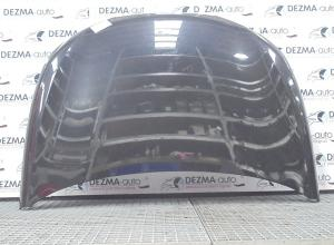 Capota fata, Seat Ibiza 5 (6J5) (id:253251)