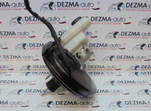 Tulumba frana, 472100004R, 0204051645, Renault Trafic 2, 2.0dci