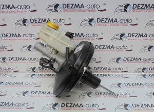 Tulumba frana, 6R1614105, Seat Ibiza 5 (6J5) 1.9tdi (id:253394)