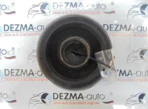 Fulie motor 1123-7793882-02, Bmw 1 (E81, E87) 2.0d (id:237510)