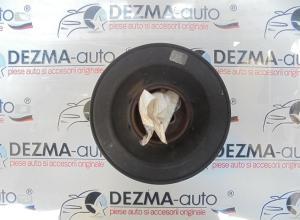 Fulie motor 8511320, Mini Countryman (R60) 2.0d (id:213343)