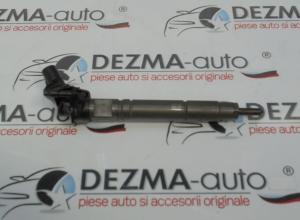 Injector cod A6460701487, 0445115069, Mercedes Sprinter 3,5 platforma (906) 2.2cdi