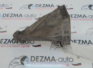 Suport motor A6462230304, Mercedes Sprinter 5-t (906) 2.2cdi