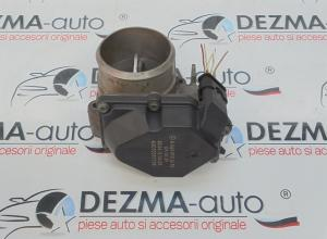 Clapeta acceleratie A6460901670, Mercedes Viano (W639) 2.2cdi