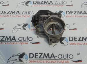 Clapeta acceleratie 03G128063M, Seat Ibiza 5, 1.9tdi, BLS