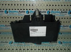 Carcasa baterie Ford Fiesta 5 1.4tdci
