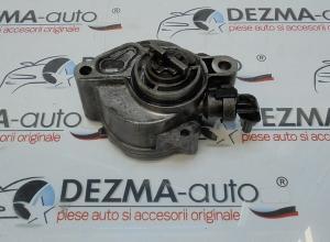 Pompa vacuum, D156-1D1611N, Mazda 3 (BK) 1.6di turbo (id:253008)