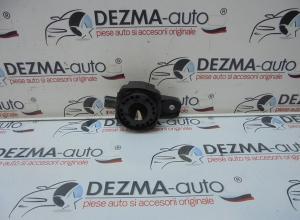 Sirena alarma, 256400001R, Renault Megane 3 combi (id:220441)
