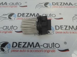 Releu ventilator bord, F884028A, Peugeot 307 Break 1.6hdi