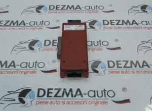 Modul telefon, 8D0862335B, Vw Passat Variant (3B6) (id:254349)