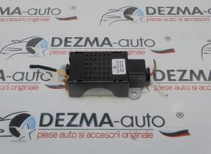 Modul antena, 5M0035570B, Vw Golf 6 (5K1) (id:254612)