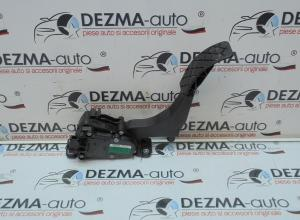 Pedala acceleratie, 6Q1721503C, Seat Ibiza 5 Sportcoupe 1.9tdi