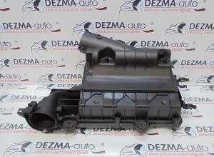 Carcasa filtru aer, 9652987380, 9647737680, Peugeot 206, 1.4hdi, 8HX