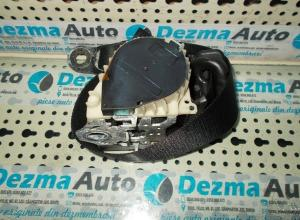 Centura stanga fata Ford Focus 2 (DA) 2007-2010